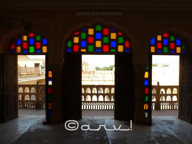 view-from-ratan-mandir-hawa-mahal-jaipur-jaipurthrumylens