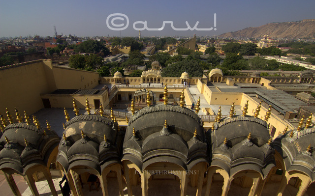 view-from-top-floor-hawa-mahal-hawamandir-jaipur-top-tourist-attraction-jaipurthrumylens