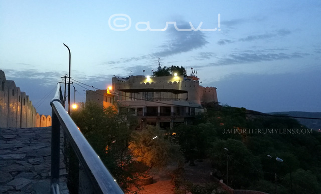 garh-ganesh-temple-picture-early-morning-jaipur