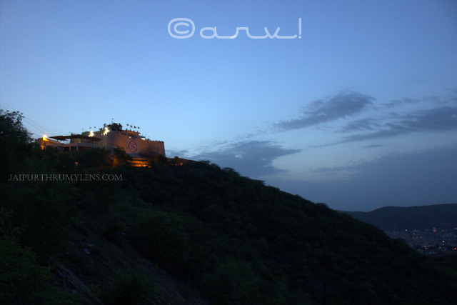 picture-garh-ganesh-temple-sunrise-point-in-jaipur-ganesh-ji-mandir-jaipurthrumylens