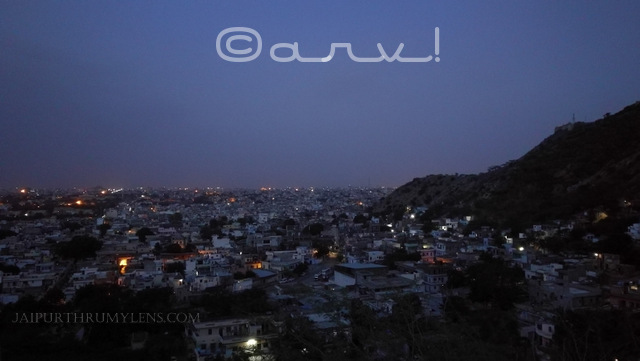 view-of-jaipur-nahargarh-fort-sunrise-point-in-jaipur-garh-ganesh-temple