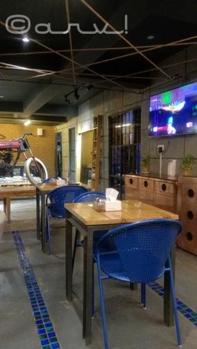 bagurrag-cafe-malvia-nagar-jaipur