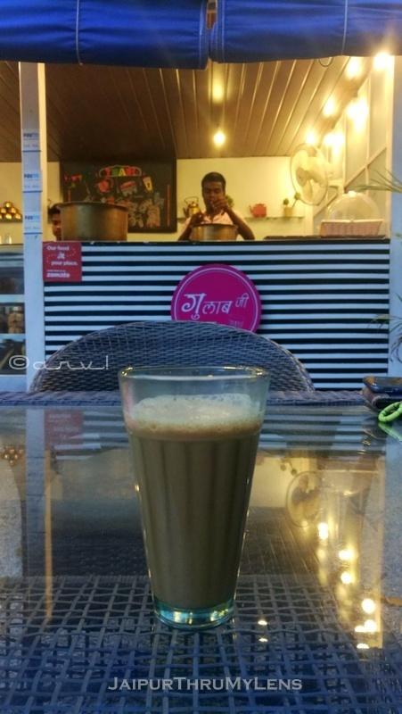 gulab-ji-best-chai-jaipur-blog