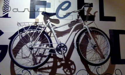 cycle-at-nibs-cafe-c-scheme-jaipur-image