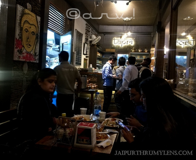 tapri-central-jaipur-images-beat-tea-house-jaipur-zomato