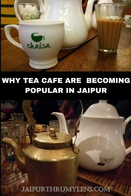 tapri-jaipur-images-chaisa-cafe-lal-kothi