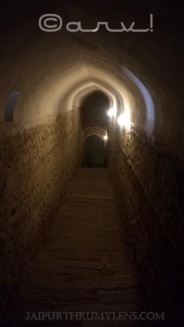 amer-tunnel-jaigarh-fort-jaipur-entrance-escape-route-king-jaipurthrumylens