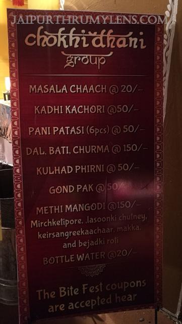 chokhi-dhani-menu-jaipur