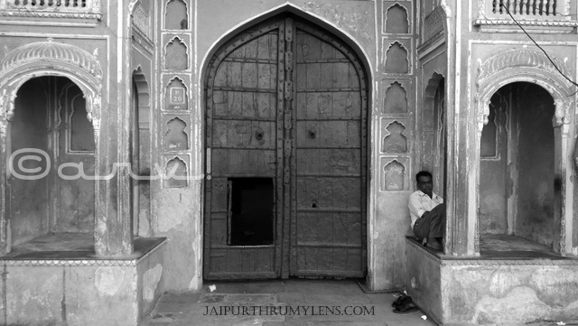 elements-haveli-architecture-rajasthan-jaipur-jaipurthrumylens