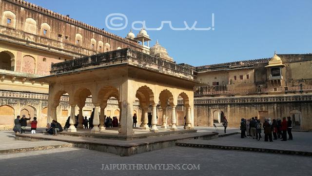 man-sigh-mahal-mughal-king-akbar-amer-fort-jaipur