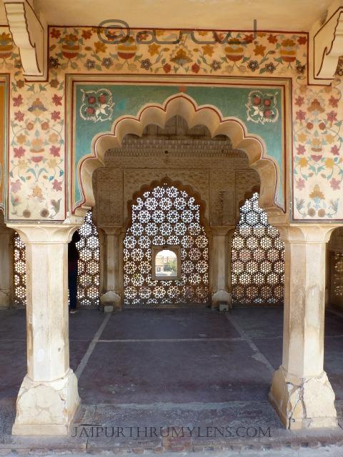mughal-influence-rajput-architecture-amer-fort-jaipur-jaipurthrumylens