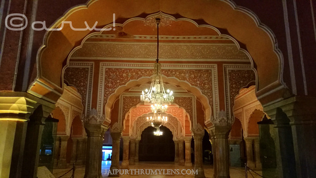 photo-diwan-i-aam-city-palace-museum-jaipur-jaipurthrumylens