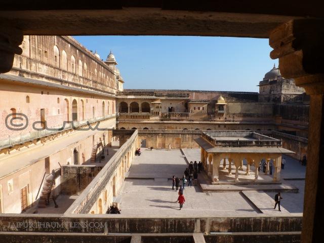 raja-man-singh-mahal-amer-fort-jaipur-jaipurthrumylens