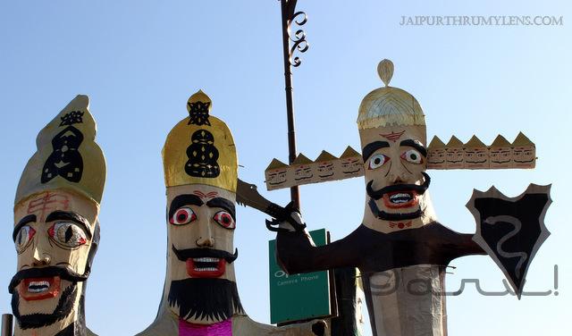 ravana-face-images-jaipur-mandi-mansarover