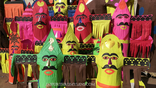 ravana-jaipur-vijayadashami-celebrations-photo