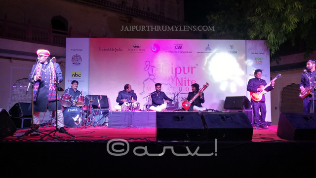 swaraag-rajasthani-fusion-folk-artist-jaipur-by-nite-city-palace