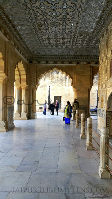 sheesh-mahal-picture-diwan-e-khas-amer-fort-jaipur-jaipurthrumylens