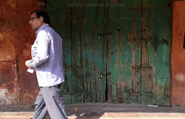 street-life-johari-bazar-jaipur-jaipurthrumylens