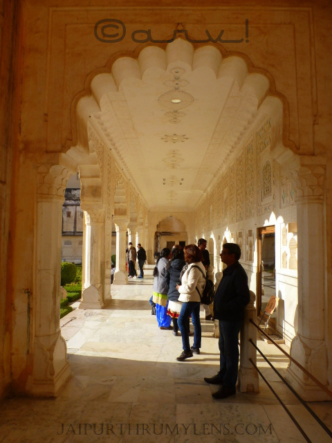 sukh-mahal-mandir-amer-fort-jaipur-architecture-jaipurthrumylens
