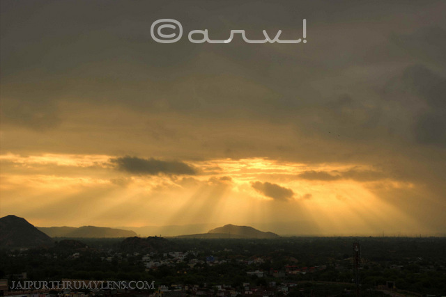 sunrise-picture-meaning-divine-light-friday-skywatch-jaipurthrumylens