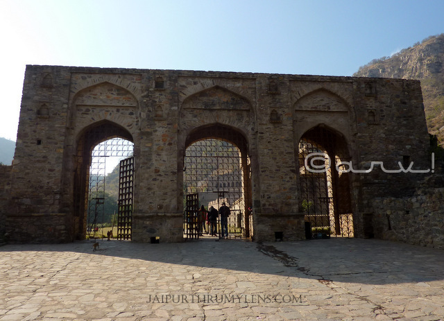 bhangarh-fort-entry-fee-ticket-jaipurthrumylens