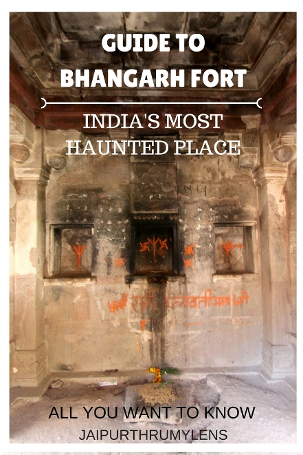 bhangarh-fort-guide-ghosts-haunted-place-india-jaipurthrumylens
