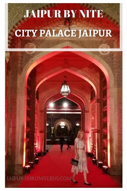 city-palace-jaipur-by-nite-rajendra-pol-jaipurthrumylens-rajasthan-tourism