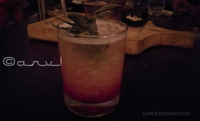 drinks-narain-niwas-shikaar-bagh-jaipur