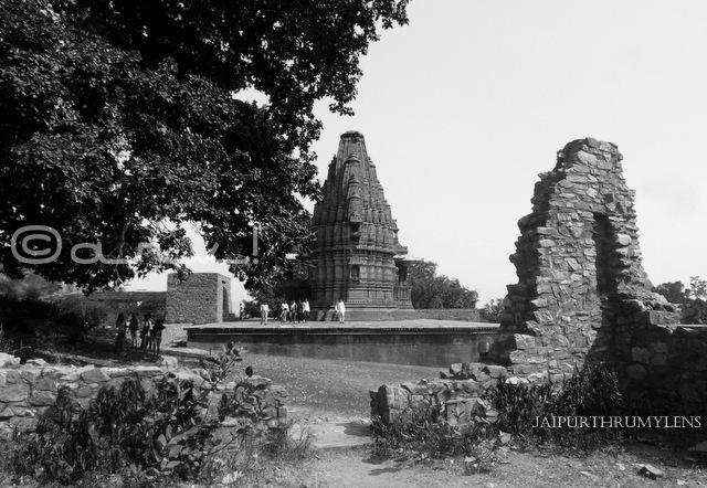 history-bhangarh-fort-jaipur-blog
