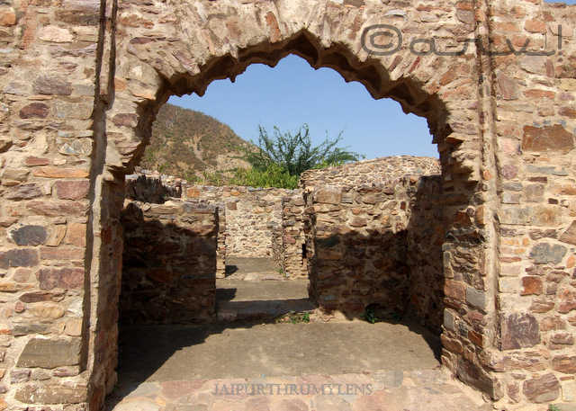 inside-haunted-bhangarh-fort-image-rajasthan-india