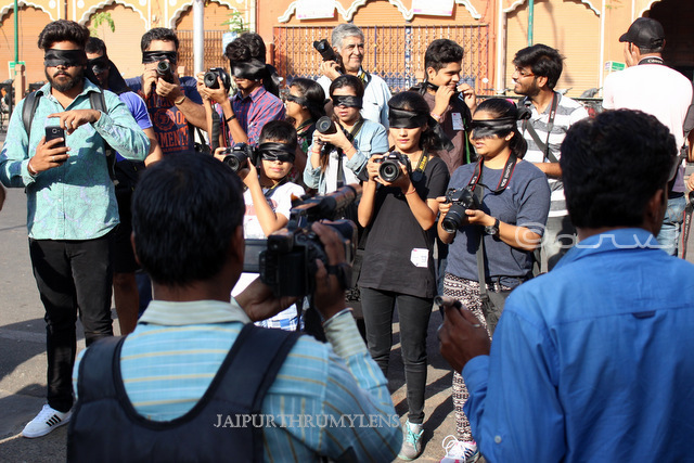 jaipur-photo-walk-photographers