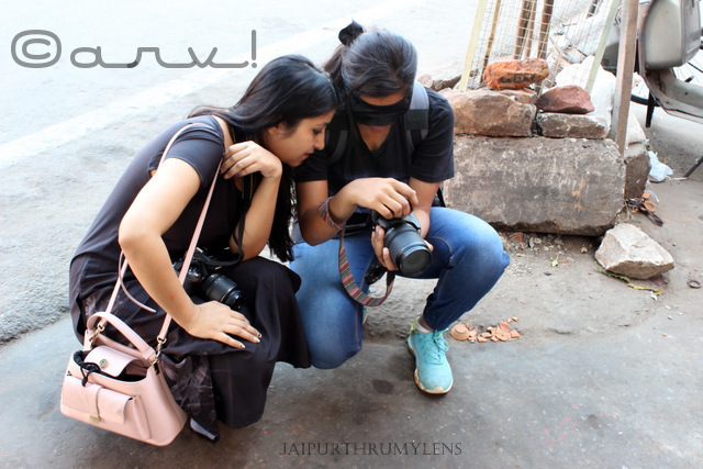 jaipur-photographers-club