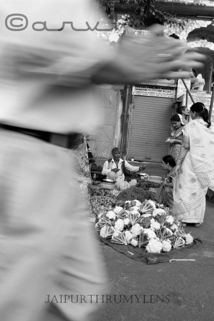 jaipur-streets-chaura-ratsa