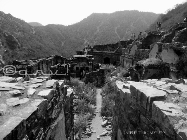 kila-bhangarh-fort-death