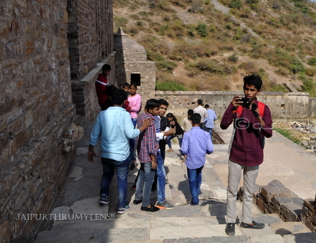 legends-of-bhangarh-travel-blog