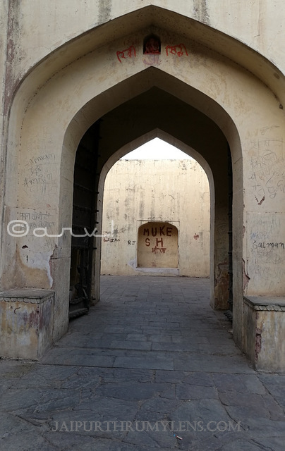 nahargarh-fort-entry-time-gates-jaipur