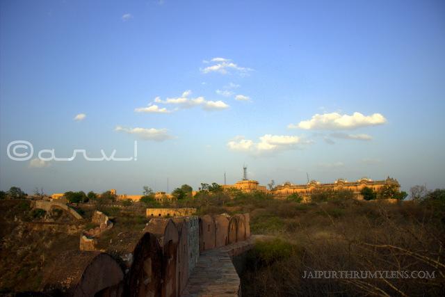 nahargarh-fort-jaipur-images-jaipurthrumylens