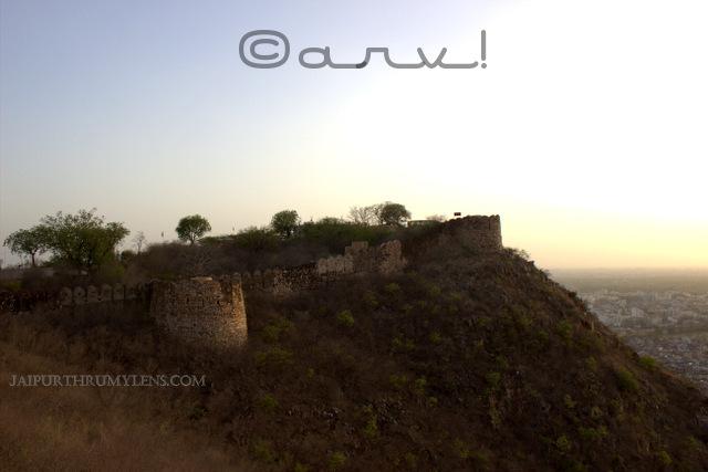 padao-bar-rtdc-nahargarh-fort-jaipur