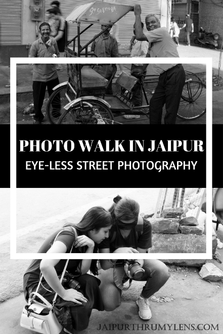 photo-walk-jaipur-street-photography-tour