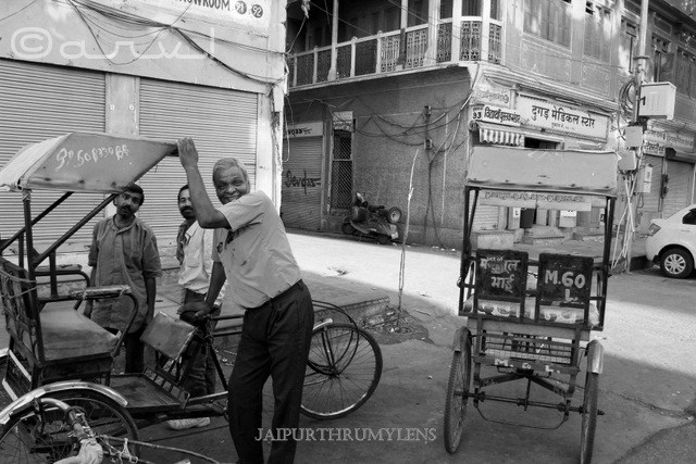 rickshaw-ride-in-jaipur