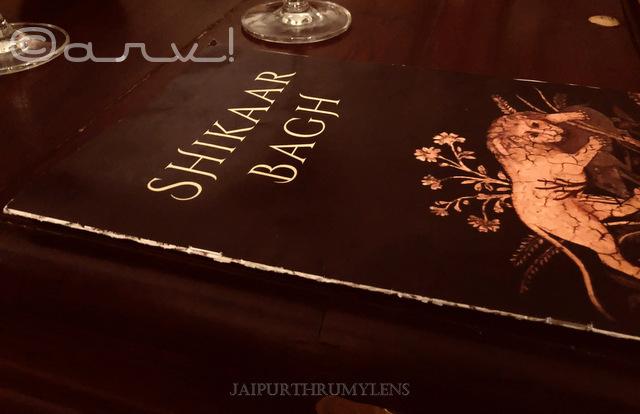 shikaar-bagh-jaipur-menu-card-narain-niwas-hotel