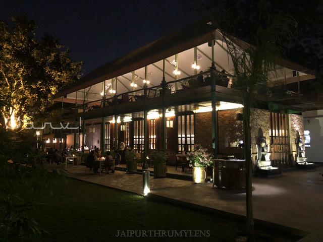 shikaar-bagh-jaipur-restaurant-narain-niwas-hotel-picture