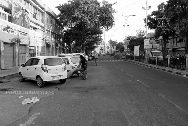 street-photography-jaipur-chaura-ratsa-india