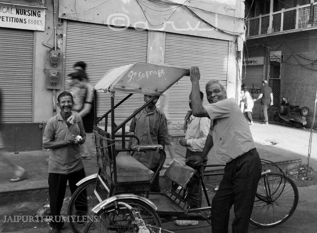 street-scenes-jaipur-photography-jaipurthrumylens
