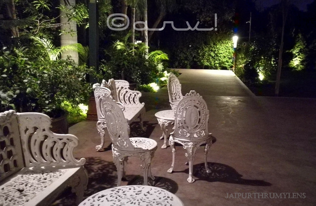 wrought-iron-chair-restaurant-narain-niwas-jaipur-shikaar-bagh