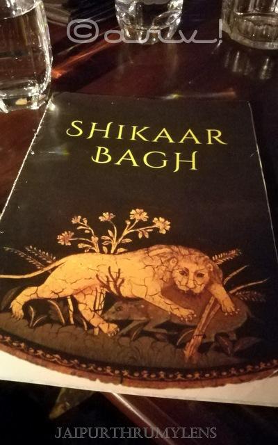 zomato-review-shikaar-bagh-jaipur-narain-niwas-hotel