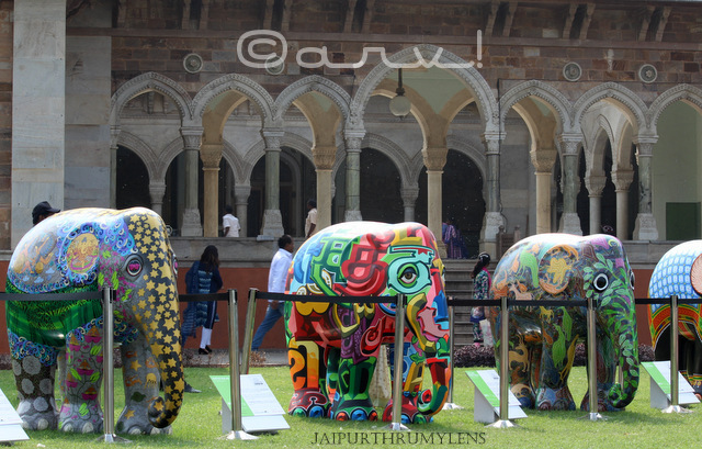 elephant-parade-india-exhibitio