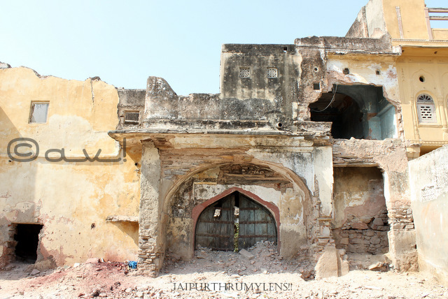heritage-conservation-india-jaipur