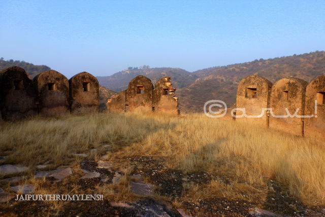 jaigarh-forts-rajasthan-bastion-rajput-architecture-heritage-conservation