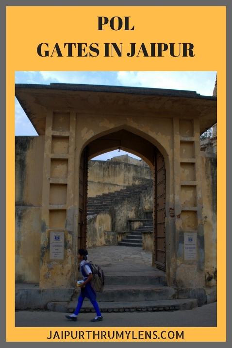 jaipur gates pol entrance jaipurthrumylens architecture #jaipurgates #pol #doors #architecture #jaipur #rajasthan #jaipurarchitecture #rajasthaniarchitecture